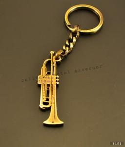 Anahtarlık, promosyon, özel imalat, trompet, saksafon, müzik, nota, promosyon, antik kaplama, firmaya özel, kurumsal hediyelik, tasarım, ostim, Ankara