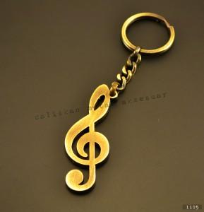Anahtarlık, promosyon, özel imalat, sol anahtar, müzik, nota, promosyon, antik kaplama, firmaya özel, kurumsal hediyelik, tasarım, ostim, Ankara