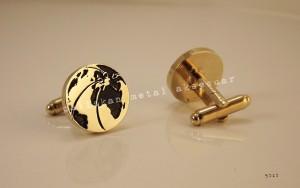 kol düğmesi, promosyon, firmaya özel, tasarım, Saturk, altın kaplama, cufflink, cuff link, Ostim, Ankara