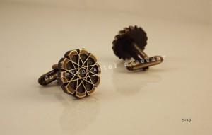kol düğmesi, promosyon, altınoran, firmaya özel, tasarım, antik kaplama, cufflink, cuff link, Ostim, Ankara