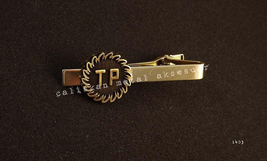 kravat ignesi, TPAO