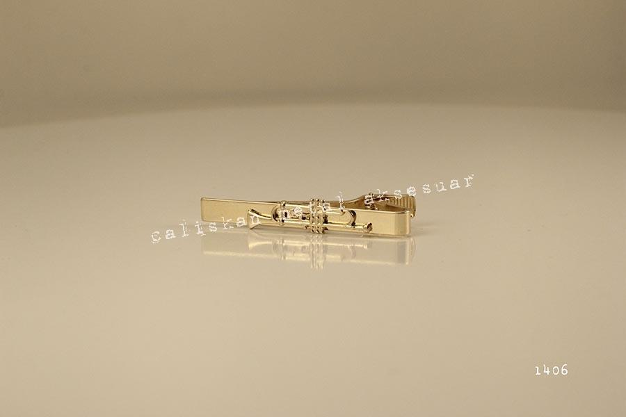 trompet kravat ignesi