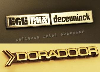 metal-etiket-(96)