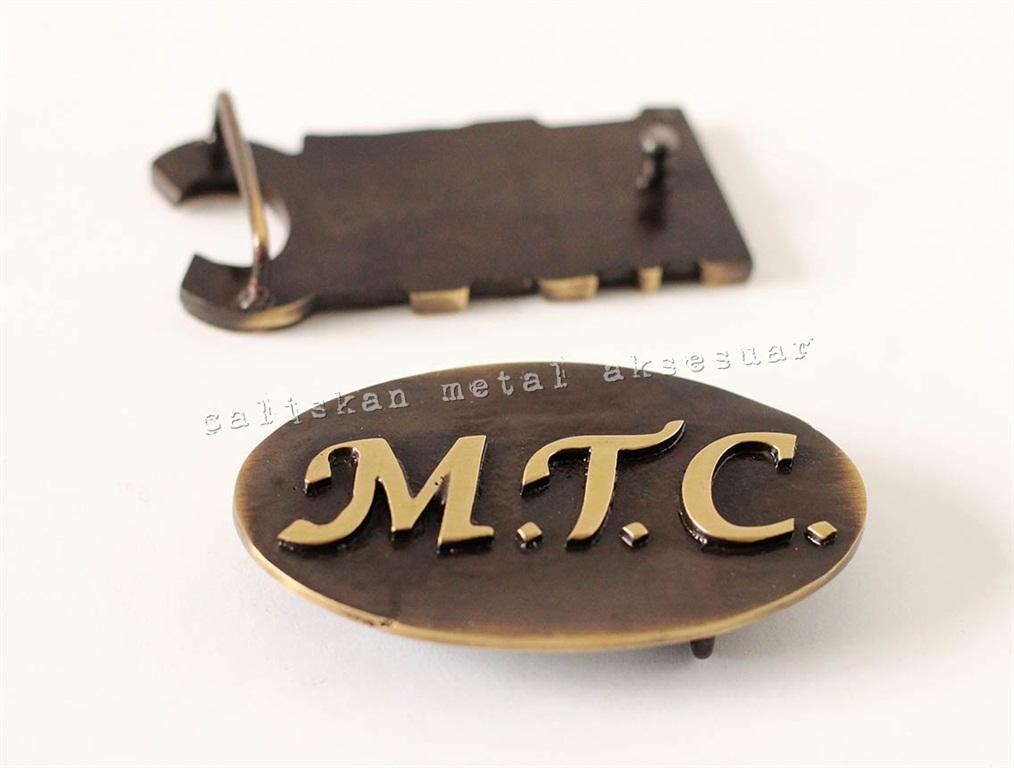 MTC Kemer Tokasi